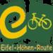 Eifel Höhen R.