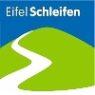 Eifel Schleifen