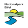 NP Eifel