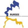 Rursee